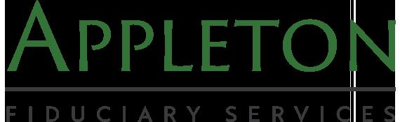Appleton_Logo_Sticky