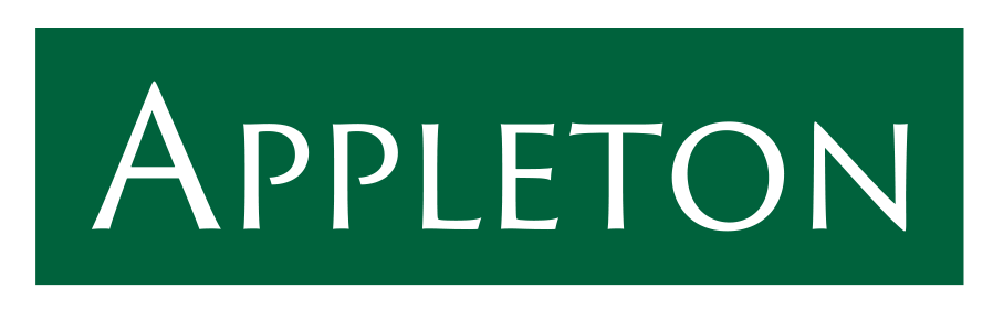 Appleton-Logo-sticky2